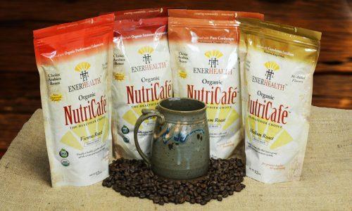 coffee sale image