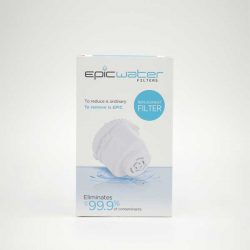 Epic-Clearly-Filtered-Filtered-Replacement-Filter-Pure-Filtered-Water-Pitcher-mmj