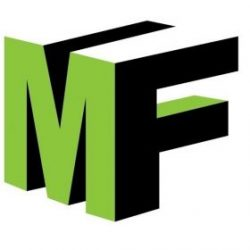 MF-only-logo-Card-bigger-8-copy-2-280x322